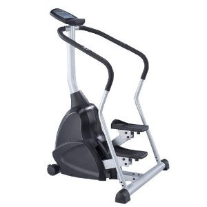 Multisports ST-2200 Stepper