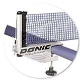 Donic World Champion Net Set