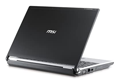 MSI PR201 MODEM WINDOWS 10 DRIVERS DOWNLOAD