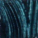 R&F Encaustic 333ml Paint, Indigo