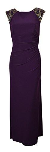 Xscape Petite Dress - 2