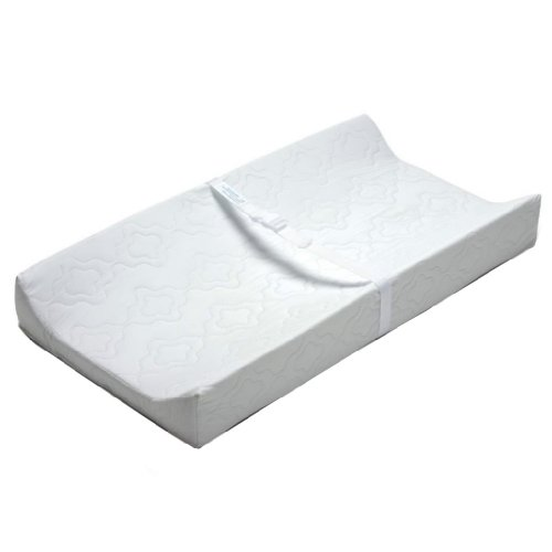 Commercial Grade Changing Pad by L.A. Baby