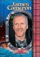 James Cameron (Behind the Camera)