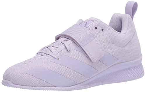 adidas Damen Adipower Weightlifting 2 Shoes Turnschuh