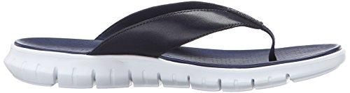 Cole Blue Flip Sandalette Haan für Flop Damen Marine Zerogrand pnpRPZq1