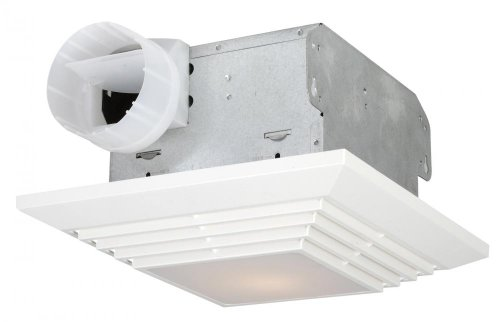 compare price to flush mount exhaust fan