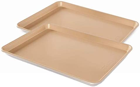 Best Material for Baking Pans