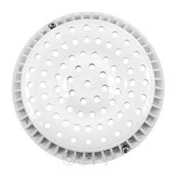 Grate Drain Main (Waterway Plastics 806105365736 642-2150V White Cover Anti-Vortex)