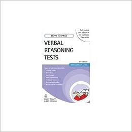 verbal reasoning books in hindi pdf