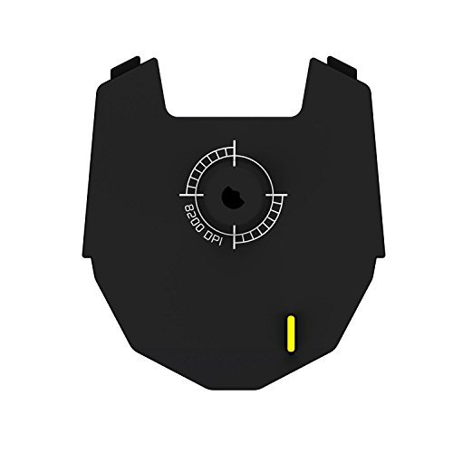 philips laser sensor module