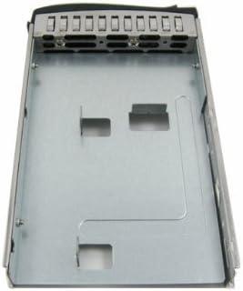 Supermicro MCP-220-00043-0N drive bay panel