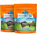 Blue Buffalo Blue Bites Dog Treat Salmon, My Pet Supplies