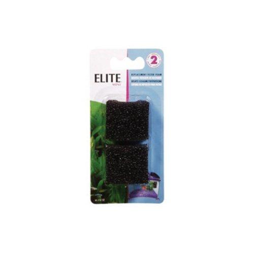 Hagen Elite Mini (Hagen Elite Mini Internal Foam 5 Pack)