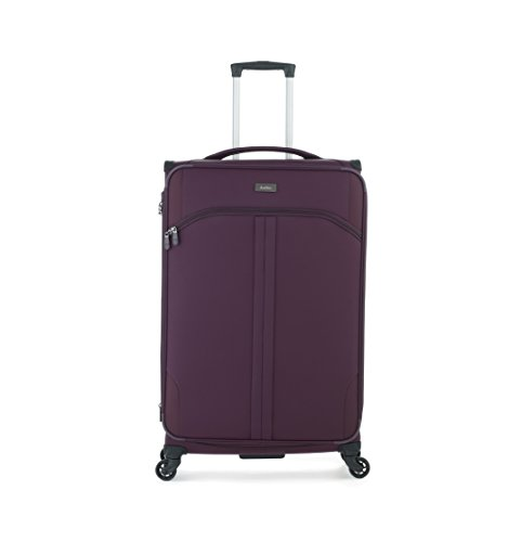 Antler-Aire-Large-4W-Case