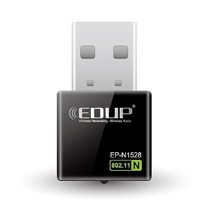 Ep-n1528 drivers download.