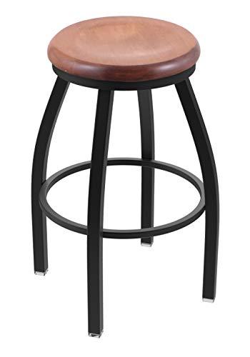Holland Bar Stool Co. 80236BWMedMpl 802 Misha Bar Stool, 36