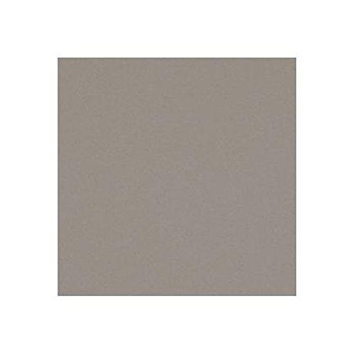 サンゲツ 壁紙34m シンプル 無地 グレー Pick Up Wallpaper RE-2411 B06XKMG29V 34m グレー