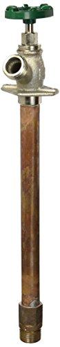 Arrowhead Faucet Brass - ARROWHEAD BRASS & PLUMBING 455-10LF 10
