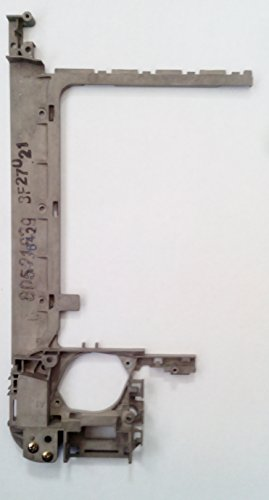 - Sony Vaio PCG-7133L Base Mount for LCD and Speaker - LEFT Side