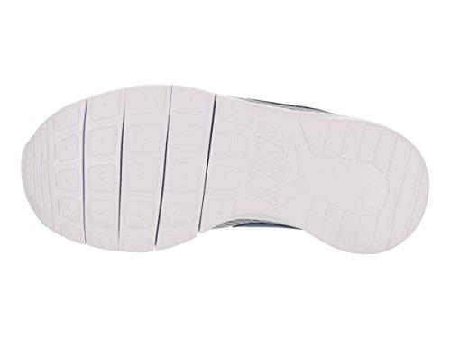 Nike–Nike Tanjun grau