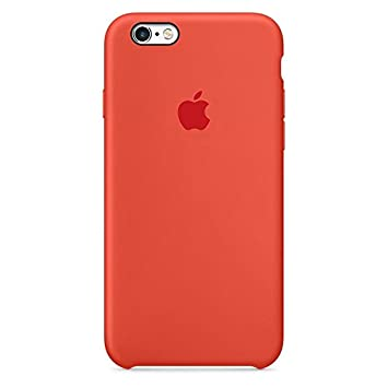 coque sodial iphone 6