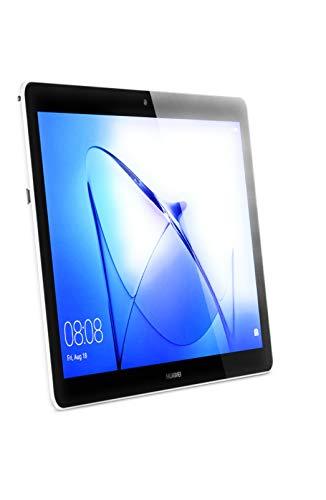 Huawei MediaPad T3 Grey