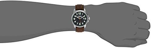 Buy field watches under 100