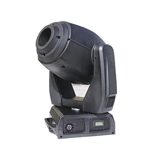 QUARKPRO QL-608 MX-GEA 180W Spot
