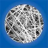 Pall 66258 TCLP Glass Fiber Filter, 47mm, Pack of