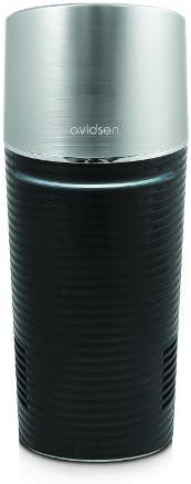 Avidsen – Purificador de aire clair-p1 – Avidsen – negro: Amazon ...