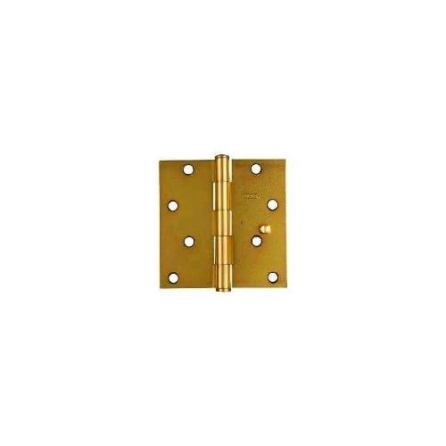 JR Products 10645 3-1//2 inch Pivoting Door Holder