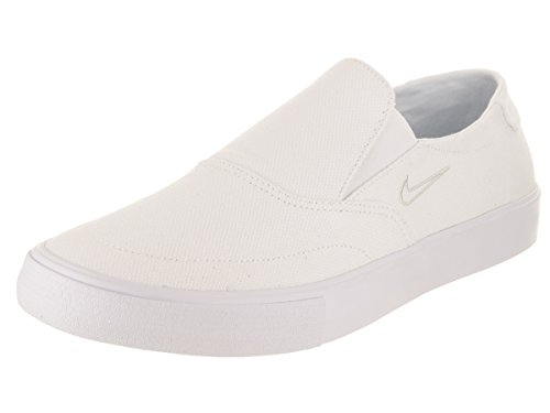 Slr Slr Sb white 001 Slp Sneakers Portmore Basses light Multicolore Homme Bone white C Ii Nike atwdqt