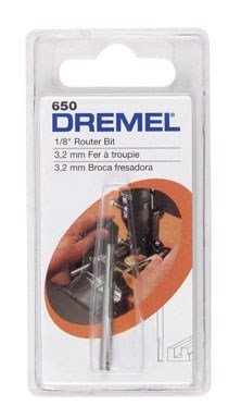 Buy dremel for woodworking