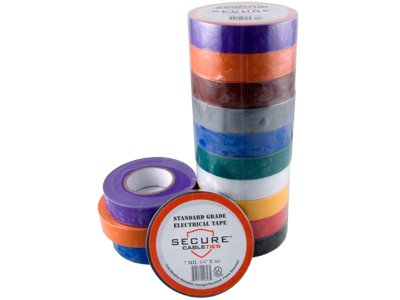 secure-cable-ties-et-75066-10-pc-pvc-standard-electrical-tape-18-to-105-degree-c-66-length-3-4-width