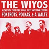 Foxtrots Polkas & a Waltz