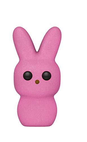 Funko POP! Candy: Peeps - Pink - Bunny Pop
