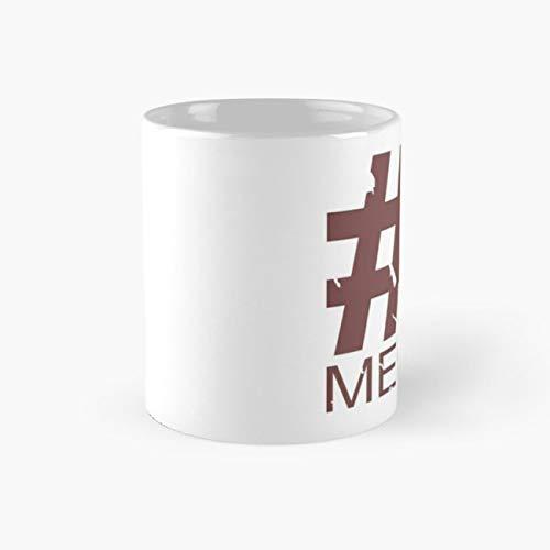 Medic Mug Design Mug medic Tea Cups, 11 Ounce Ceramic Mugs, Perfect Novelty Gift Mug, Funny Gift Mug, Tea Mugs, Funny Coffee Mug 11oz ()