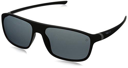 6041 Sunglasses - 5