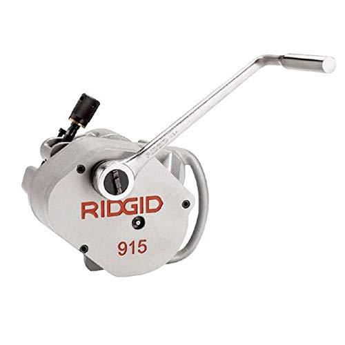 RIDGID(リジッド) 88232 915 ロールグルーバー スポーツ レジャー DIY 工具 その他のDIY 工具 14067381 [並行輸入品] B07PT971QK