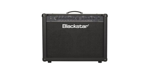 Blackstar ID260 Stereo Programmable Combo with Effects, 2 x - 60w Guitar
