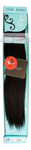 - Bobbi Boss Indi Remi Hair Extension 16