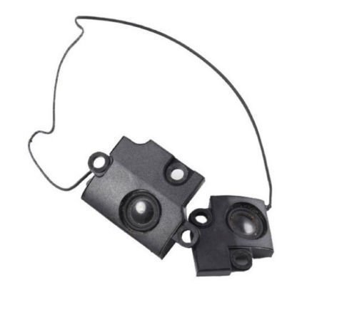TravisLappy Laptop Internal Speakers for DELL INSPIRON 1464 1564 1764 0YYD8Y Series
