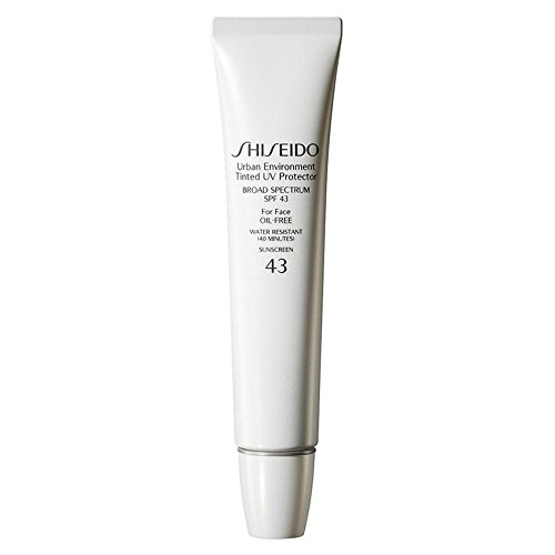shiseido-urban-environment-tinted-uv-spf-43-protector-broad-spectrum-for-face-no-1-110-ounce