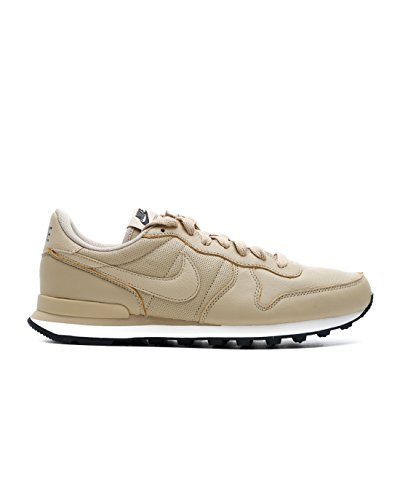 NIKE Herren Schuhe Internationalist 631754-202 braun EU 42 US 8.5 UK 7.5