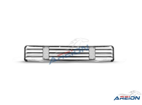 Amazon.com: Freightliner Coronado Lower Grill Insert | 2003-2014 ...
