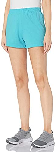 SOFFE Womens Authentic Cheer Short