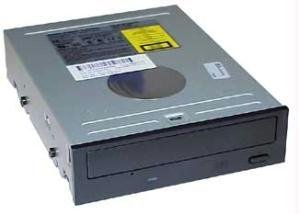 HP Evo 525in 48x Carbn IDE CD-Rom LTN-486S-CA2 from .COMPAQ.