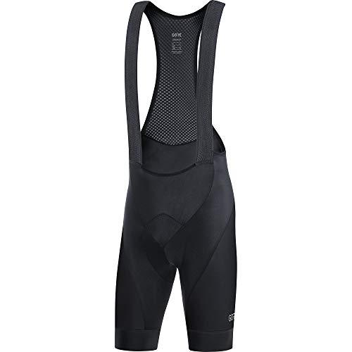GORE WEAR Men's C3 Bib Shorts+