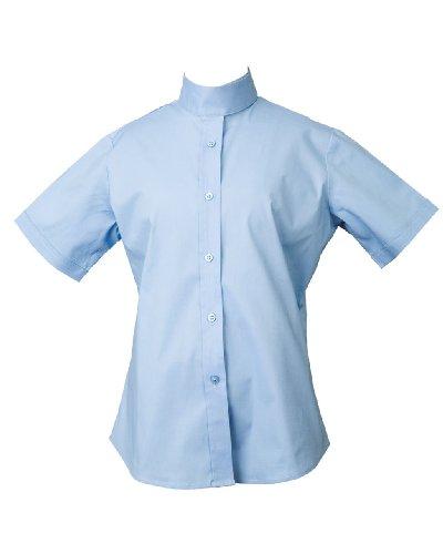 (Devonaire Childs S/S Nouvelle Show Shirt)