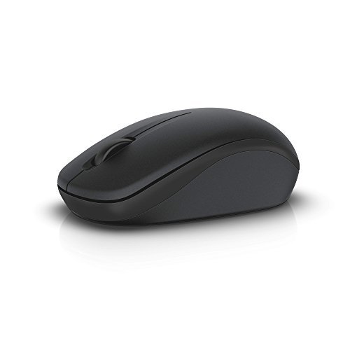 how to connect my wireless mouse